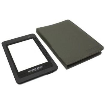 Продаю электронную книжку e-book Highscreen 605