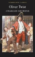 Charles Dikkens: Oliver Twist